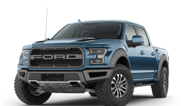 DYNAMIC_PREF_LABEL_AUTO_NEW_DETAILS_INVENTORY_DETAIL1_ALTATTRIBUTEBEFORE 2019 Ford F-150 Raptor Truck